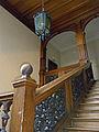 Hagen-Villa Post54561.jpg
