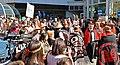 Haida Nation stands against Enbridge (21729079169).jpg