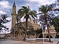 Hala Sultan Teke - panoramio (4).jpg