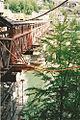 Halenbrücke Bau Steg.jpg