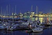 Halifaxnighttime.jpg