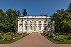 Hall of Stone in Oranienbaum Park.jpg