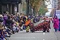 Halloween Parade 2015 (22270140842).jpg