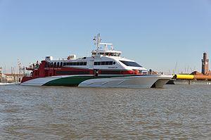 Halunder Jet (ship, 2003) 2012 by-RaBoe 19.jpg