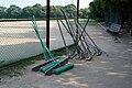 Hamate Buffer Green Belts 25.jpg