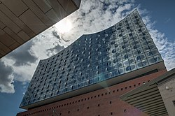 Hamburg, HafenCity, Elbphilharmonie -- 2016 -- 3043-9.jpg