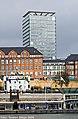 Hamburg DWI-Turm 600px 4128.jpg