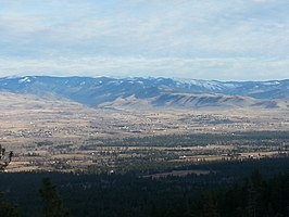 Hamilton, MT and Sapphire Mountains.jpg
