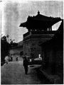 Hamilton - En Corée - p069.png