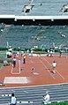 Hammond Slides Kiev 1975, USSR-USA track tournament (1).jpg