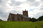 Hanbury Church from North-East.JPG