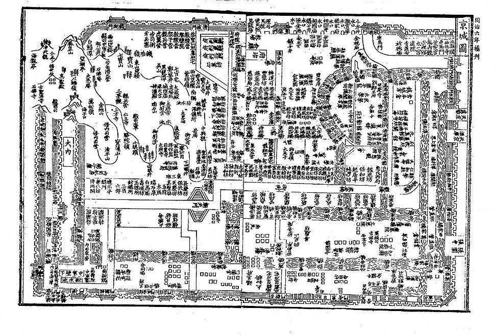 Hangzhou1-a