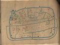 Hangzhou 1864-1874.jpg