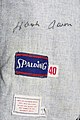Hank Aaron Braves Jersey signed detail.jpg