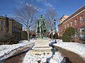 Hannibal Hamlin statue image 2.jpg