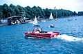 Hannover - Amphicar in Maschsee.jpg