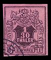 Hannover 1855 3 Wappen.jpg