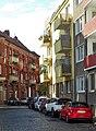 Hannover Nieuwstad 01.jpg