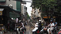 Hanoi, Vietnam (12035794443).jpg