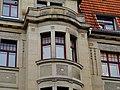 Hans-Böheim-Straße 4, Dresden (2296).jpg