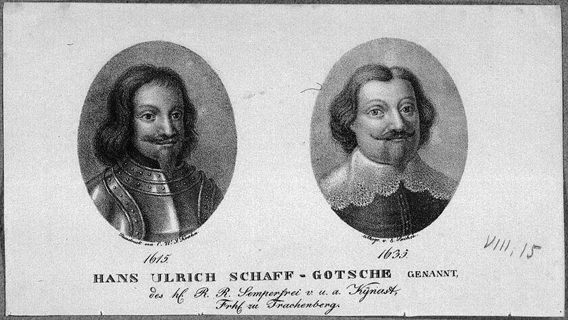File:Hans Ulrich von Schaffgotsch - Semperfrei.jpg
