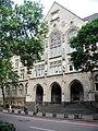 Hansagymnasium-Köln.JPG
