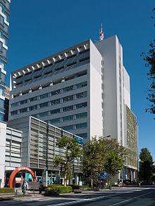 渋谷 警察 署
