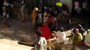 File:Harar-street.ogv