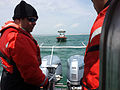 Harbor Beach, Mich., towing exercise 140513-G-ZZ999-001.jpg