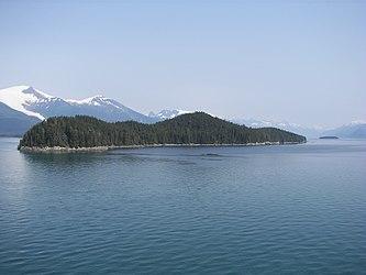 Harbor Island, Alaska.jpg