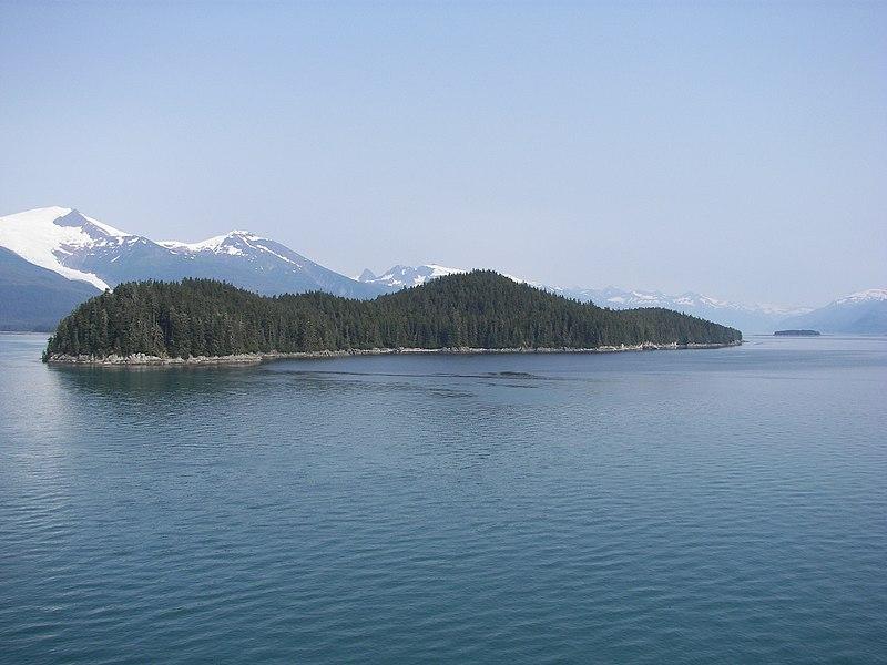 File:Harbor Island, Alaska.jpg