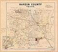 Hardin County, Texas LOC 2013592008.jpg
