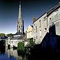 Harfleur, France (41887721965).jpg