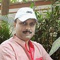 Harish Jaiswal.jpg