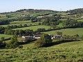 Harmshay Farm - geograph.org.uk - 562127.jpg