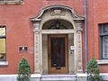 Harold E. Stearns House, Montreal 05.jpg