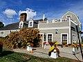 Hart House Tavern 51 Linebrook Road Ipswich, Massachusetts MA USA built circa 1680 or earlier.jpg
