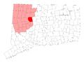 Harwinton CT lg.PNG