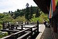 Hasedera Sakurai Nara pref29s5s3200.jpg
