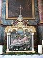 Hasenweiler Pfarrkirche Jesuskind 1.jpg