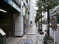 Hatchobori - panoramio.jpg