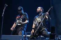 Hatebreed With Full Force 2014 04.JPG