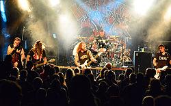 Hatesphere – Hamburg Metal Dayz 2014 03.jpg