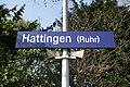 Hattingen - Bahnhof 04 ies.jpg