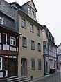 Haus Allmeygang 4 F-Hoechst 2.jpg