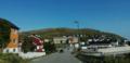 Havøysund in Finnmark - 2021.webp