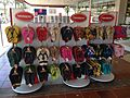 Havaianas adult selection.jpg