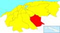 Havana Map - Cotorro.png