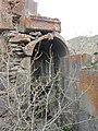 Havuts Tar Monastery (other) (42).jpg