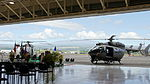 Hawaii Army National Guard dedicates new helicopters 120506-F-DL065-293.jpg
